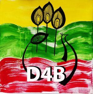 Democracy for Burma