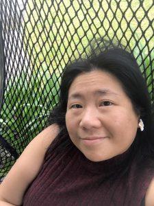 YIng - Dr Nang Si Si Win